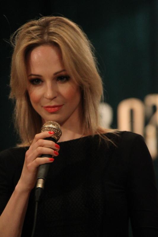 XXIV Международный кинофорум «Золотой витязь».